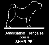 logo AFPSP