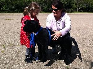 chien-famille-enfant01-blog