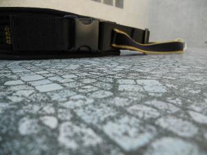 ceinture-canicross