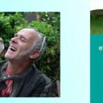 """Interview d'Eric Bonnefoi, auteur du livre """"Votre chien et vous : heureux ensemble"""""""