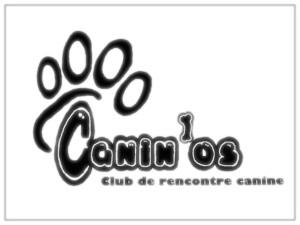 logo-caninos