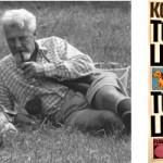 Tous les chiens, tous les chats – Konrad Lorenz