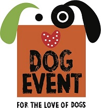 DOG EVENT LOGO
