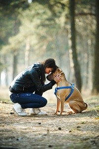 © Aliaksei Lasevich - Fotolia.com