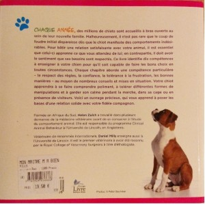 dos-competences-chiot